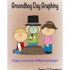 Groundhog Day Math/Graph