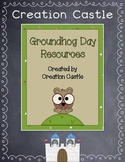Groundhog Day Resource Packet