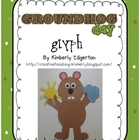 Groundhog Glyph