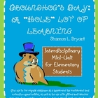 "Groundhog's Day:  A ""Hole"" Lot of Learning"