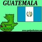 Guatemala Power Point Show