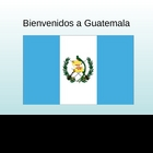 Guatemala PowerPoint