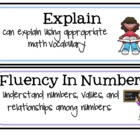Guided Math- A Face Of A Mathematician