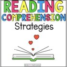 Guiding Readers: Active Reading Lessons and Task Cards for