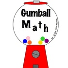 Gumball Math 1