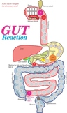 Gut Reaction