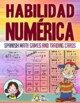HABILIDAD NUMERICA - TARJETAS DE INTERCAMBIO