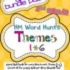 HM Word Hunts {Bundle Pack}