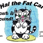 Hal the Fat Cat
