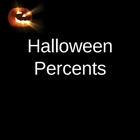 Halloween Percents