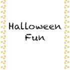 Halloween Worksheet Fun Printables