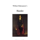 Hamlet 70 Questions