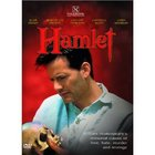 Hamlet DVD Starring Campbell Scott