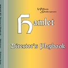 Hamlet. Director's Playbook