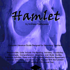 Hamlet Literature Guide: Common Core Standards-Based Teach