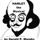 Hamlet the Musical - Piano Vocal Score