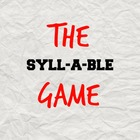 Hands-on Syllable Game - Free Printable