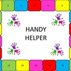 Handy Helper
