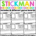 Hangman