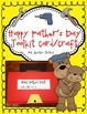 Happy Father&#039;s Day Toolkit Writing Craftivity