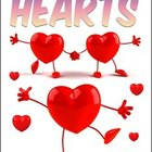 Happy Healthy Hearts