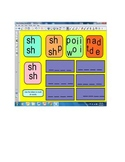 Harcourt Trophies Smartboard- First Grade for Fun with Fis