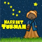 Harriet Tubman and the Underground Railroad (CCSS Aligned)