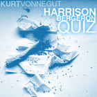 Harrison Bergeron Quiz