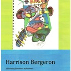 Harrison Bergeron