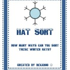 Hat Sort