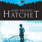 Hatchet by Gary Paulsen - Plot Summary Cloze Format