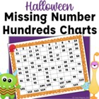 Haunted Hundreds Charts