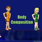Health 4 Life Series - Body Composition