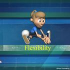 Health 4 Life Series - Flexibility