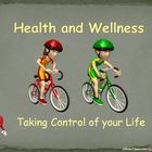 Health 4 Life Series - Health and Wellness
