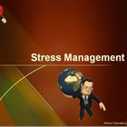 Health 4 Life Series - Stress Management