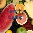 Healthy Eating Webquest