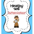 Healthy Self Consumer Health