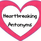 Heartbreaking Antonyms