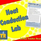 Heat Conduction Lab