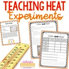 Heat Experiments