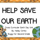 Help SAVE Our Earth