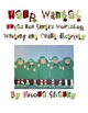 Help Wanted: Elves for Santa&#039;s Workshop Writing and Craft 