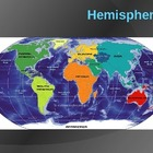 Hemisphere Power point