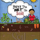 Here Is The Dirt On Soil