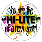"*UPDATED* ""Hi-Lite of the New Year"" Treat"