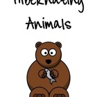 Hibernating Animals Unit