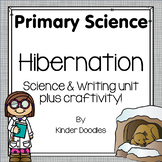 Hibernation - mini unit expanded!