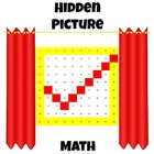 Hidden Picture Math - Unit Rates - Math Fun!