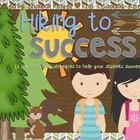 Hiking to Success {A Test Taking Unit Where Students Hike